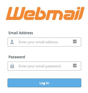 webmail-login-example