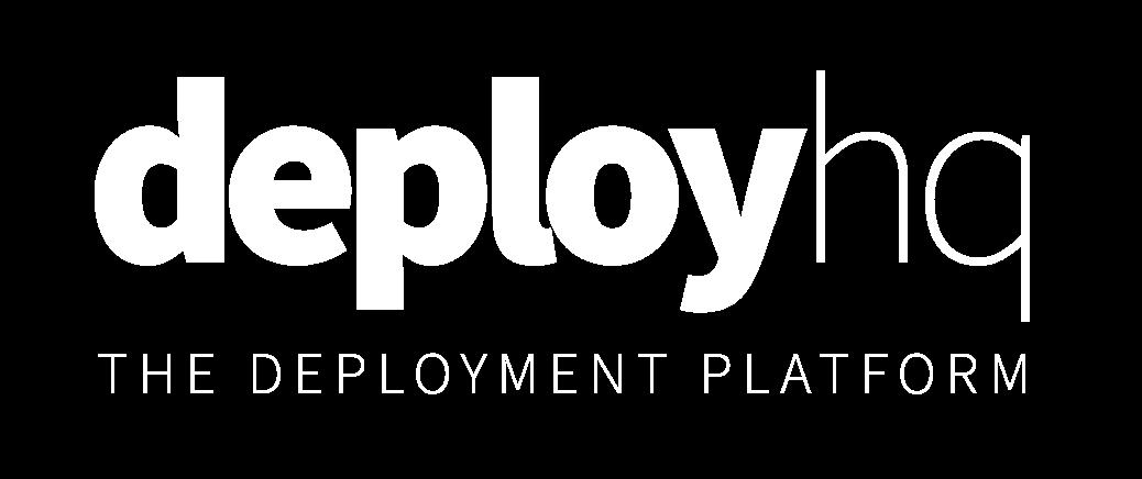 DeployHQ