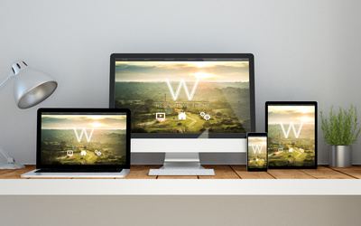 WordPress Staging Sites Explained: When and How to Use a Staging Site