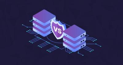 Understanding Drupal Vs WordPress Security