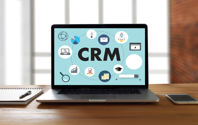 5 Best WordPress CRM Plugins (Do Everything From the WP Admin)